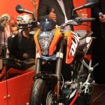 ktm-duke-125cc-03
