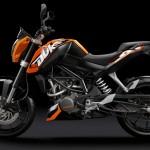 ktm-duke-125cc-04