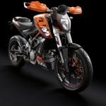 ktm-duke-125cc-05