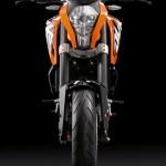 ktm-duke-125cc-06