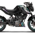ktm-duke-125cc-07