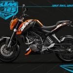 ktm-duke-125cc-09
