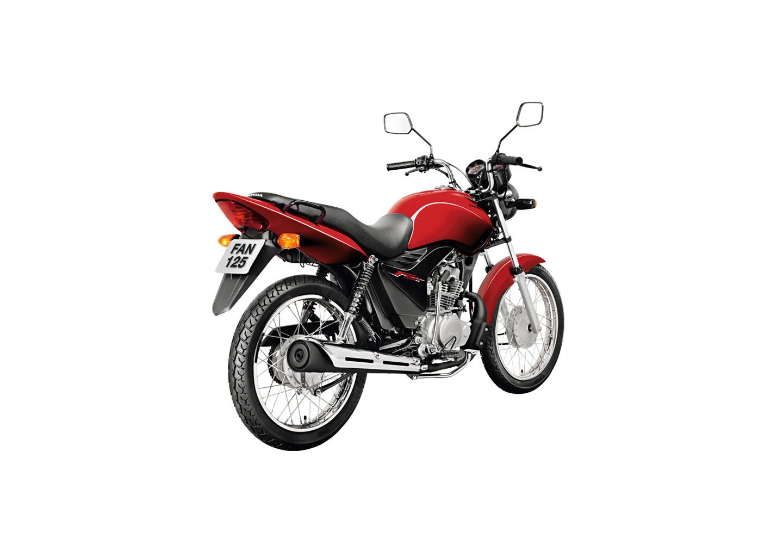 Nova Pop 100 2018 >> cg-125-fan-2011-03 | Motorede