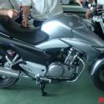 suzuki-gw250-mini-bking-06