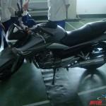 suzuki-gw250-mini-bking-09