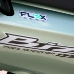 honda-biz-flex-mix-2011-006