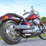 honda-shadow-vt-750-2011-002