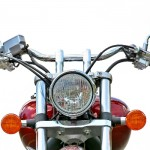 honda-shadow-vt-750-2011-004
