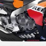 honda-cbr-1000rr-fireblade-2011-04