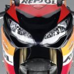 honda-cbr-1000rr-fireblade-2011-11jpg