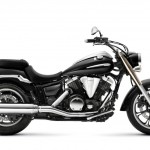 yamaha-xvs-950-midnight-star-2011-01
