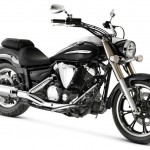 yamaha-xvs-950-midnight-star-2011-02