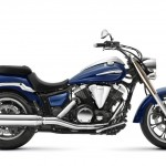 yamaha-xvs-950-midnight-star-2011-03