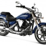 yamaha-xvs-950-midnight-star-2011-04