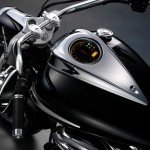 yamaha-xvs-950-midnight-star-2011-09