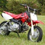 honda-crf-50f-2011-01