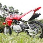 honda-crf-50f-2011-03