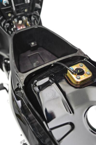 Yamaha T115 Crypton 2011 07 Motorede