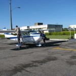 rally-dos-sertoes-2011-02