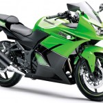 kawasaki-ninja-250-2011-limited-edition-02