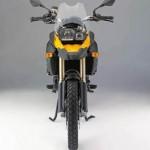 motorede-bmw-f800-gs-2011-03