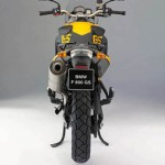motorede-bmw-f800-gs-2011-04