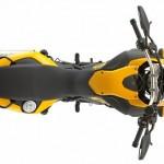 motorede-bmw-f800-gs-2011-05