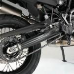motorede-bmw-f800-gs-2011-06