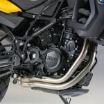 motorede-bmw-f800-gs-2011-07