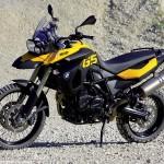 motorede-bmw-f800-gs-2011-08