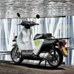motorede-honda-evneo-2011-02