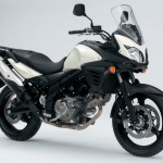 motorede-suzuki-v-strom-dl-650-2012-01