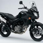 motorede-suzuki-v-strom-dl-650-2012-03