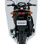 motorede-suzuki-v-strom-dl-650-2012-06
