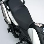 motorede-suzuki-v-strom-dl-650-2012-08