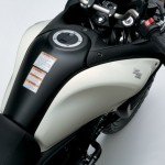 motorede-suzuki-v-strom-dl-650-2012-11