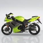 shineray-xy-200-racing-2011-01