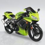 shineray-xy-200-racing-2011-02