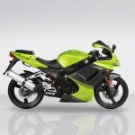 shineray-xy-200-racing-2011-06