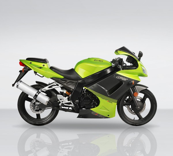 shineray-xy-200-racing-2011-06 | Motorede