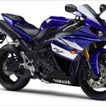 yamaha-r1-2012-03