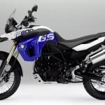 bmw-f800gs-trophy-2011-motorede-05