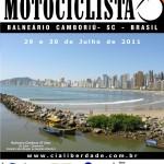 dia-do-motociclista-balneario-camboriu-2011-01