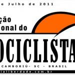 dia-do-motociclista-balneario-camboriu-2011-02