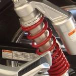 motorede-suzuki-yes-150-ie-2012-03