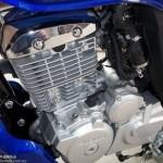 motorede-suzuki-yes-150-ie-2012-04