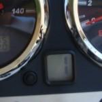 motorede-suzuki-yes-150-ie-2012-05