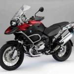novas cores-bmw-2012-motorede-01