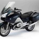 novas cores-bmw-2012-motorede-02