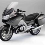 novas cores-bmw-2012-motorede-03